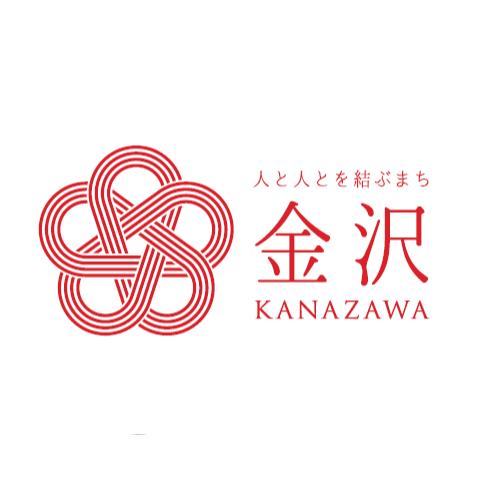 水引・KANAZAWA正方形