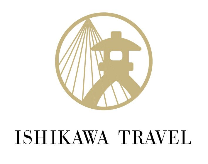 logo_ishikawatravel_ver1-2 (1)