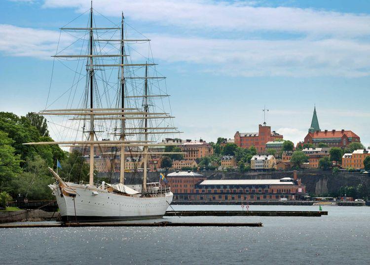 af-chapman-stockholm-shutterstock_107492942