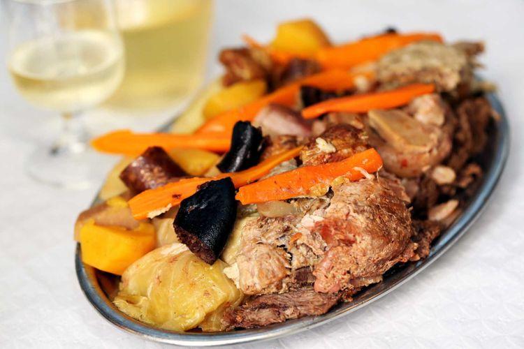 azores-food-shutterstock_521462314