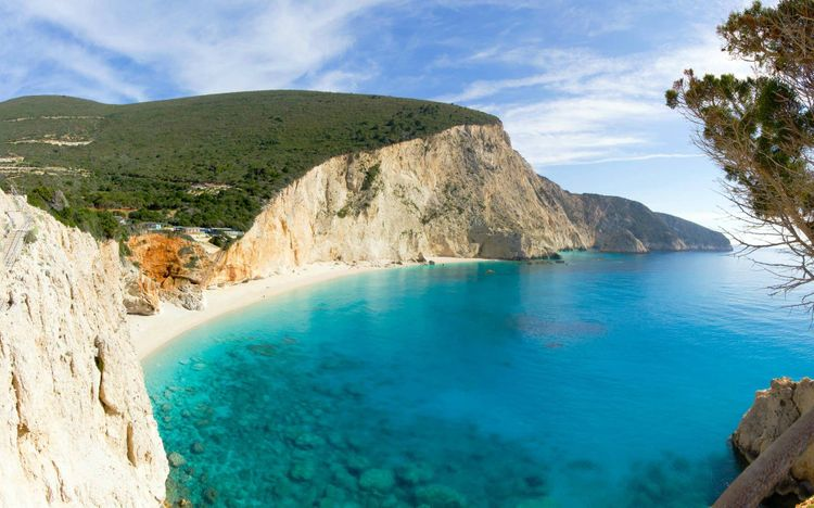 beach-porto-katsiki-leukada-greece-shutterstock_208279867