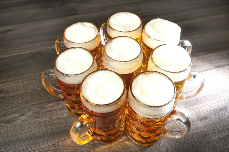 beer-pitcher-shutterstock_219760648