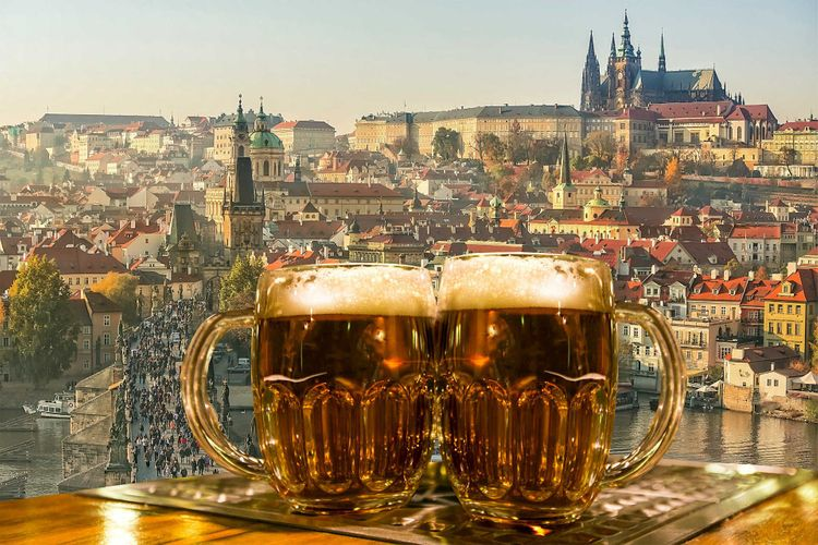 beer-prague-czech-shutterstock_583848034