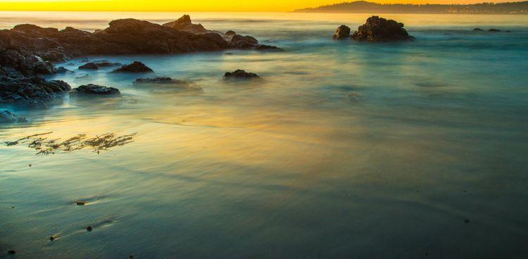 big-sur-carmel-beach-california-usa-shutterstock_168695741
