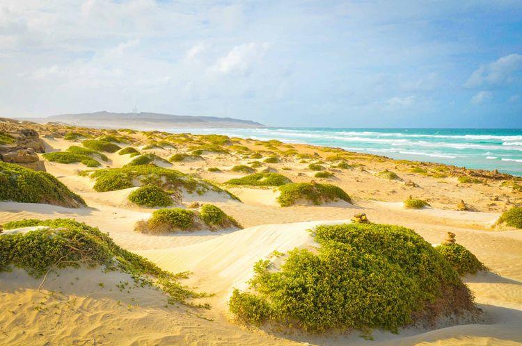 boa-vista-beach-cape-verde-shutterstock_1011175897