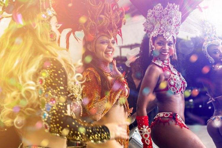 brazilian-woman-dance-samba-carnival-party-shutterstock_793550188
