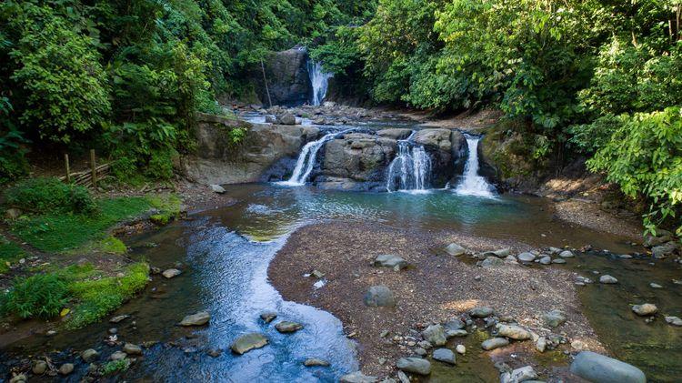 Bribri-Costa-Rica-shutterstock_1225666933