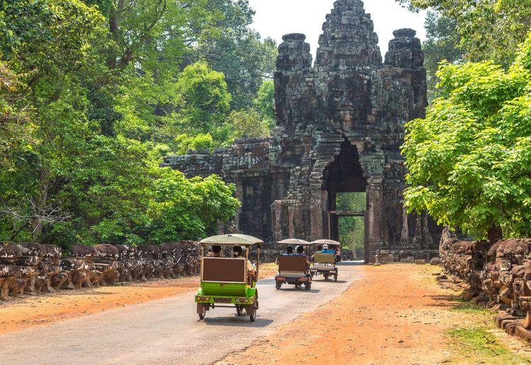 cambodia_shutterstock_1235586919