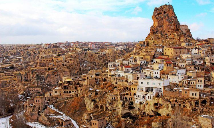 cappadocia-turkey-shutterstock_1320608780