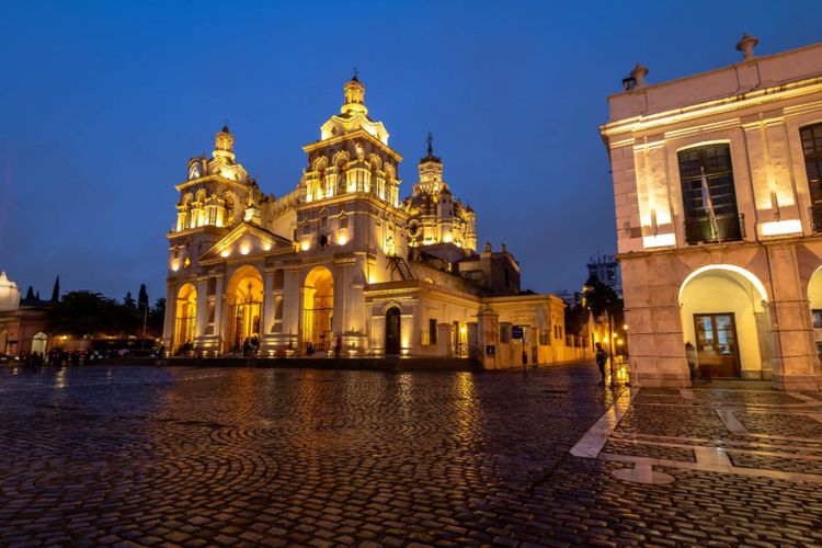 cathedral-cordoba-argentina-shutterstock_1140671330