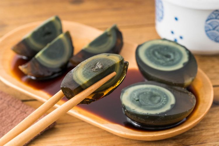 century-egg-china-shutterstock_741885331