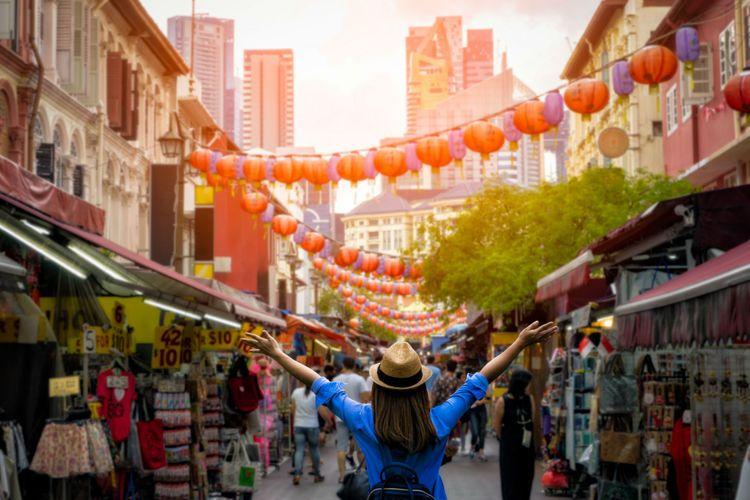 chinatown-singapore-shutterstock_1120335881