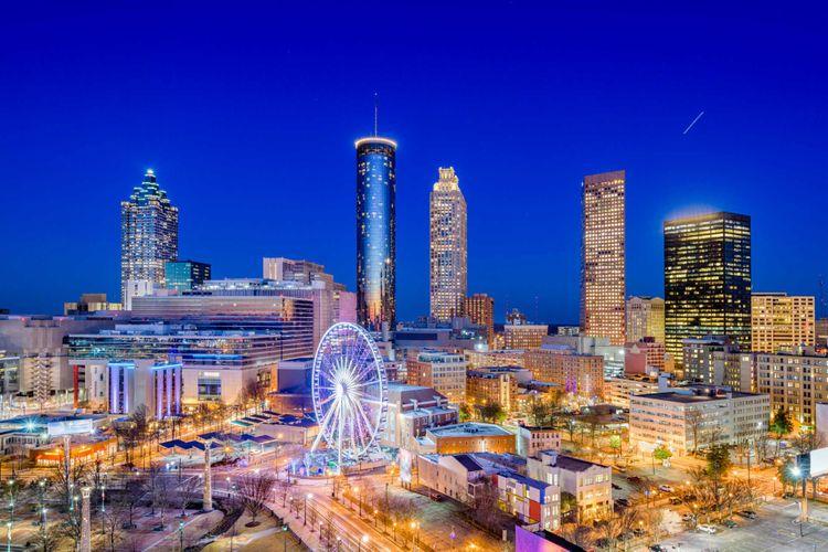 city-skyline-atlanta-usa-shutterstock_1010072140
