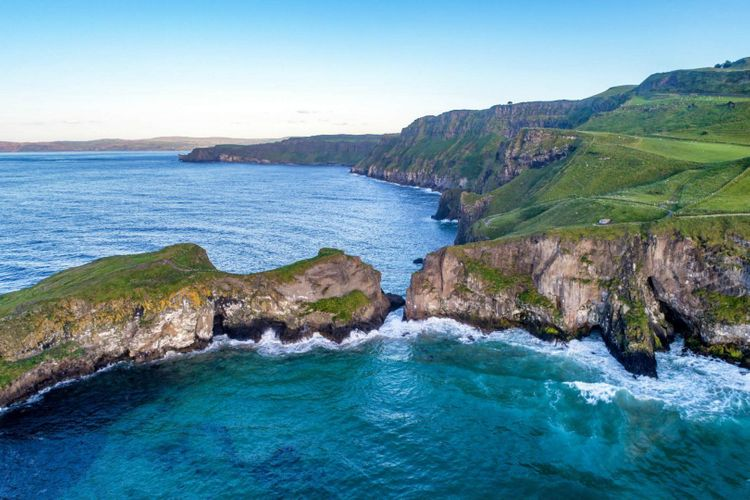 coast-antrim-north-ireland-uk-shutterstock_1051011668