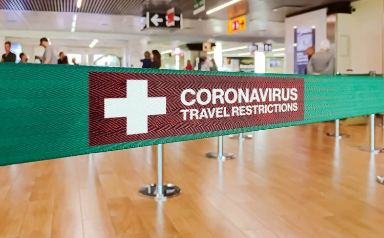 coronavirus-travel-restrictions-shutterstock_1635472642