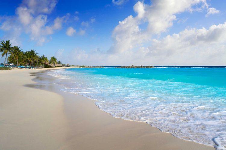 cozumel-island-beach-mexico-shutterstock_751869751