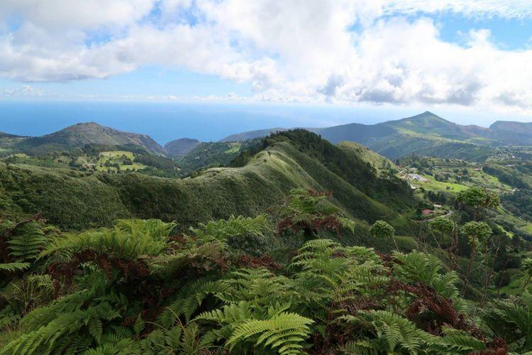 diana-peak-st-helena-island-shutterstock_1207713127