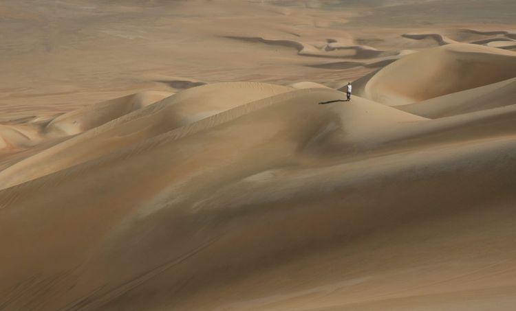 dunes-desert-liwa-abu-dhabi-uae-shutterstock_612071567