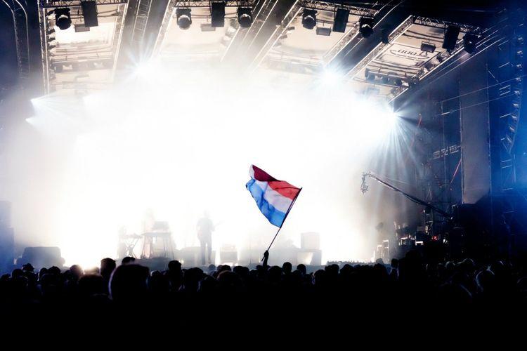 dutch-flag-concert-shutterstock_791732980