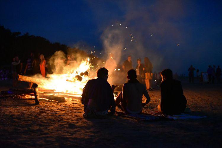 fire-sand-beach-jurmala-latvia-shutterstock_1088960333