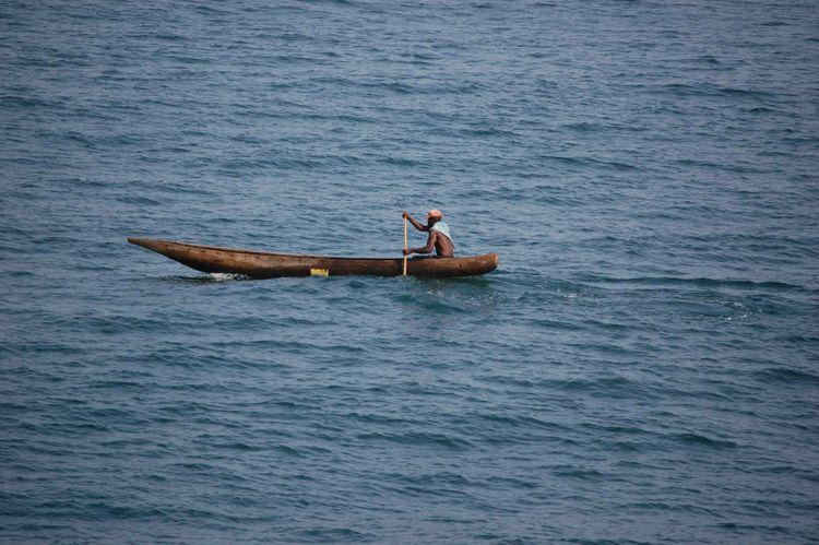 fishing-canoe-shutterstock_434159641