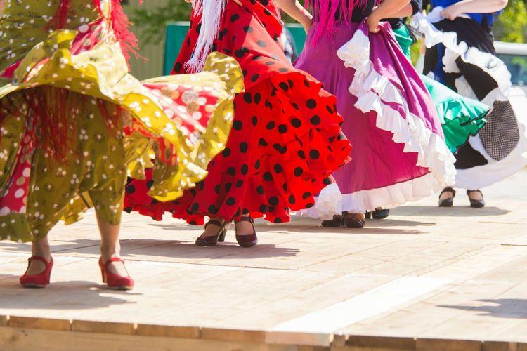 flamenco-spain-shutterstock_649168258