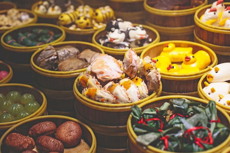 food-in-shanghai-shutterstock_1010949178