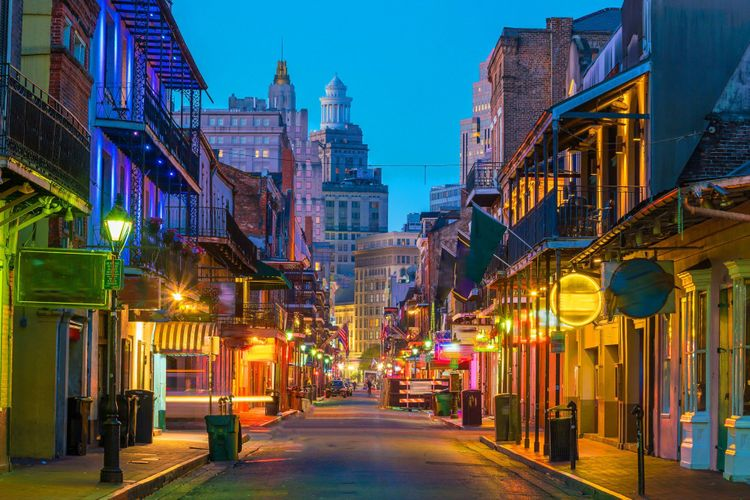 French-Quarter-where-to-stay-in-New-Orleans