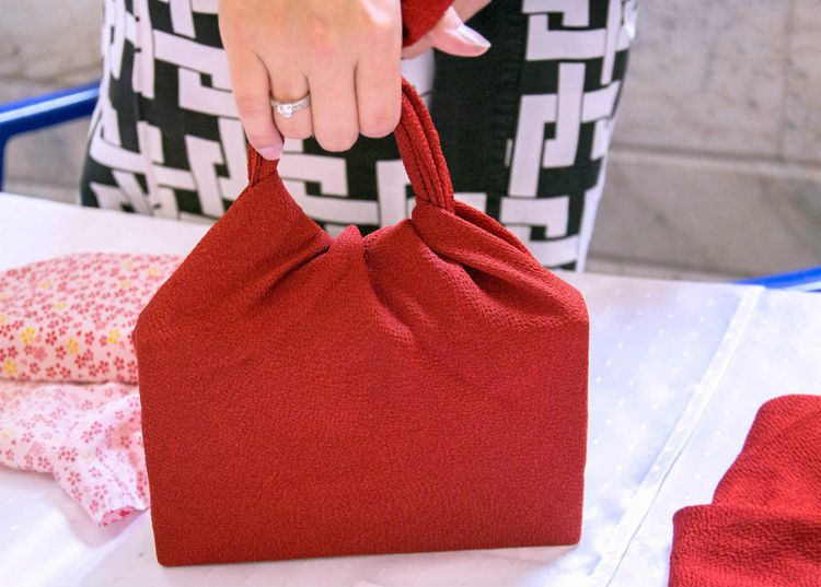 furoshiki-bag-japan-shutterstock_1048999463