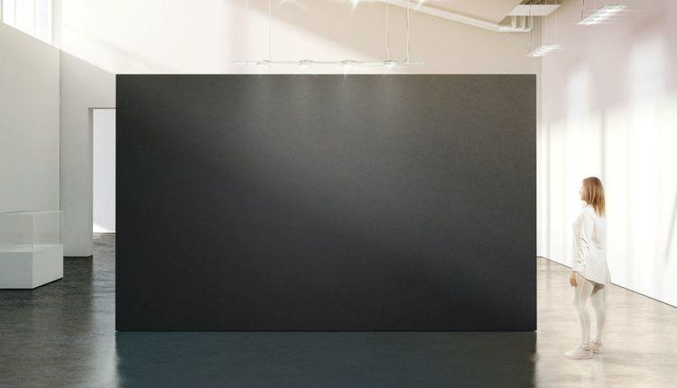 gallery-museum-woman-shutterstock_590545757