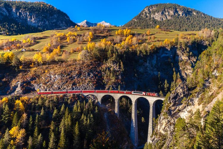 glacier-express-switzerland-shutterstock_342806360