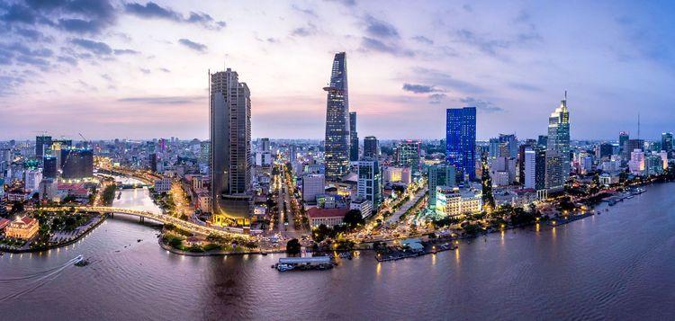 ho-chi-minh-city-skyline