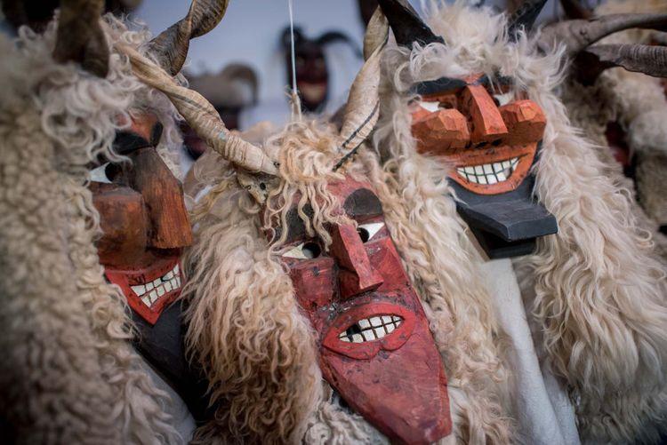 hungary-carnival-shutterstock_1010393443