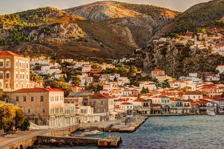 hydra-greece-shutterstock_517705735