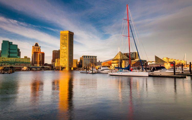 inner-harbor-baltimore-maryland-usa-shutterstock_141843730