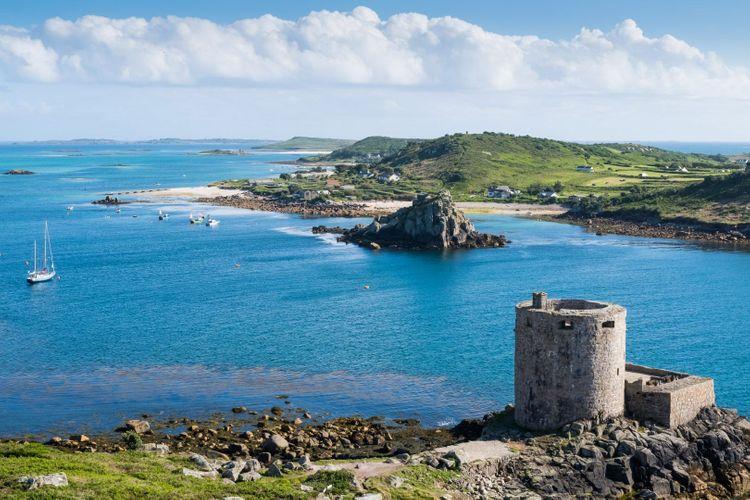 Isles-Scilly-shutterstock_664005454