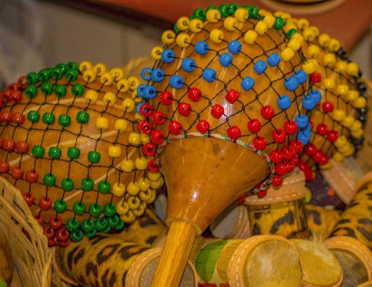 jamaican-traditions-maracas
