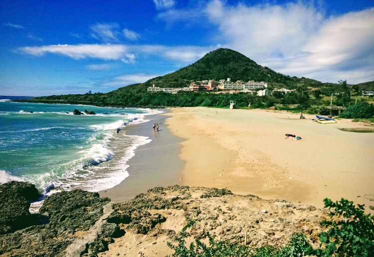 kenting-beach-taiwan-shutterstock_1267840804