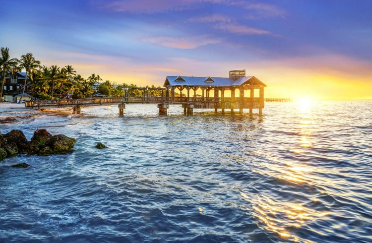 key-west-florida-usa-shutterstock_183908402