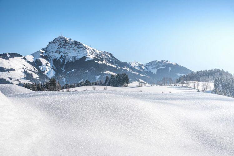kitzbuhel-tyrol-austria-shutterstock_566172949
