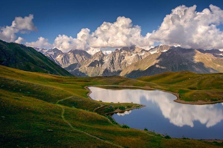 koruldi-lakes-svaneti-georgia-shutterstock_1216834219