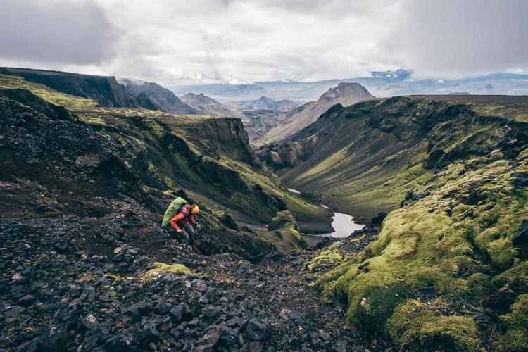 laugavegur-trail-iceland-shutterstock_554344060