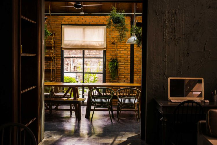 loft-space-home-interior-shutterstock_1011745705
