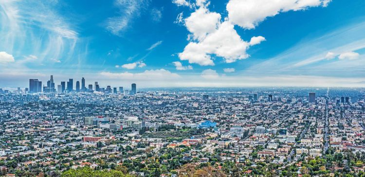 los-angeles-shutterstock_521056750