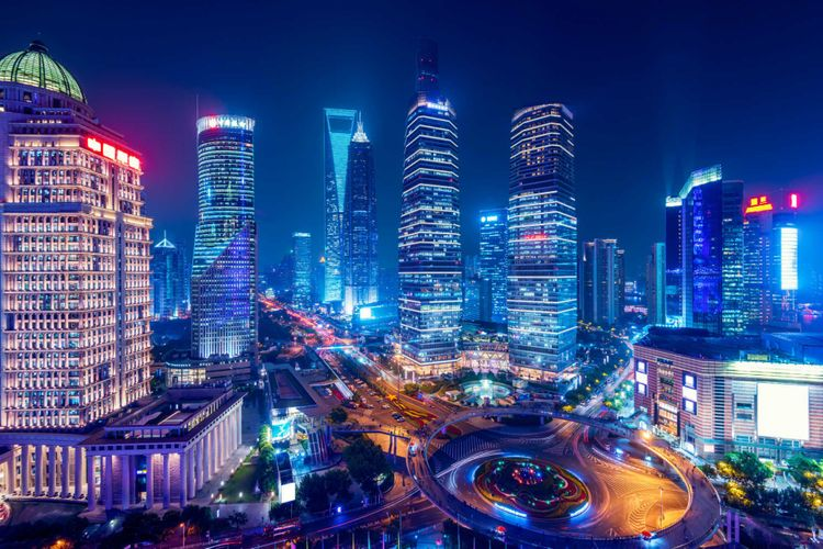 lujiazui-shanghai-china-shutterstock_425475433