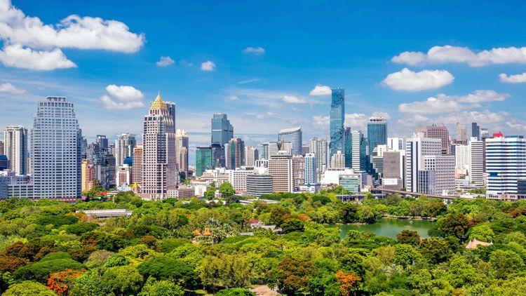 lumpini-park-bangkok-thailand-shutterstock_1119995195