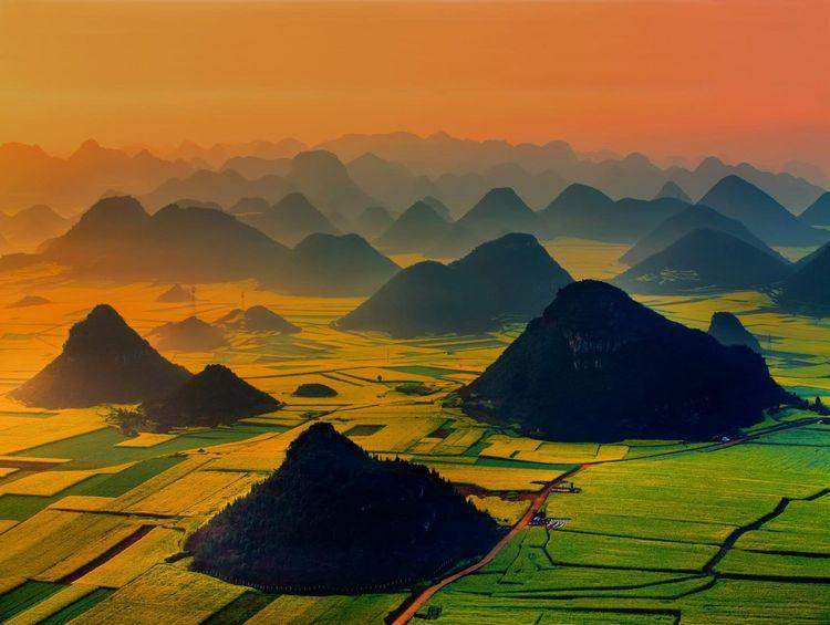 luoping-yunnan-china-shutterstock_672681034