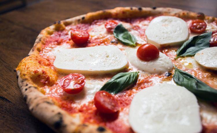 margherita-pizza-naples-shutterstock_1240281688