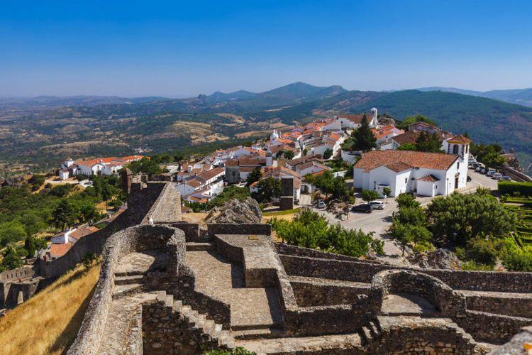 marvao-portugal-shutterstock_503221675