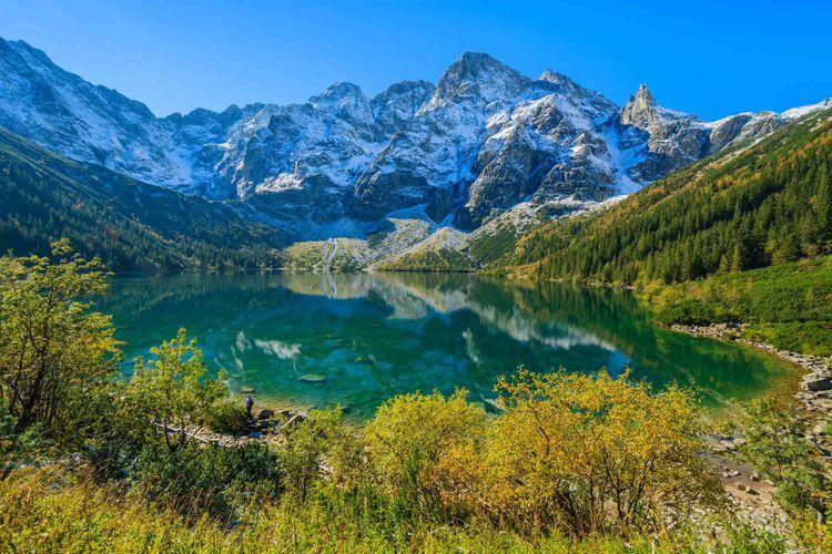 morskie-oko-lake-tatra-mountains-poland-shutterstock_219433102